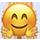 Smiley-umarmung by Alobyss