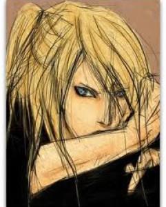 SynAkatsuki's Profile Picture