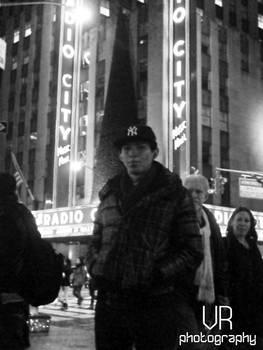 NYC 30