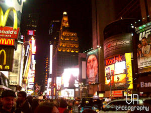 NYC 33
