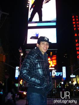 NYC 36