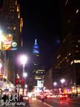 NYC 37