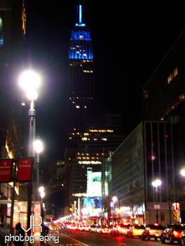 NYC 38
