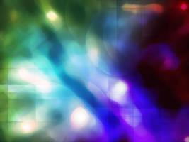 Texture 2 by Lexana