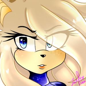 kayteii-art's Profile Picture