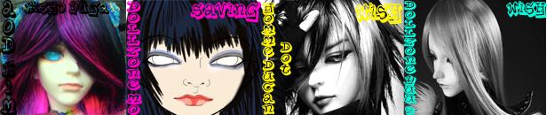 My Dollssignature by Reita-love-ya