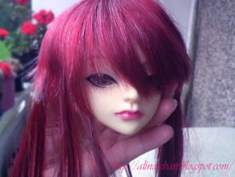 Dz Mo Adult - Minoru Naga 3