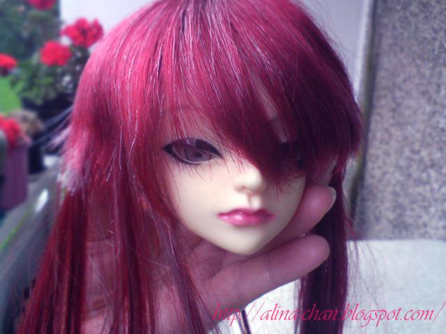 Dz Mo Adult - Minoru Naga 3 by Reita-love-ya