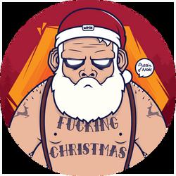 Santa' Crew
