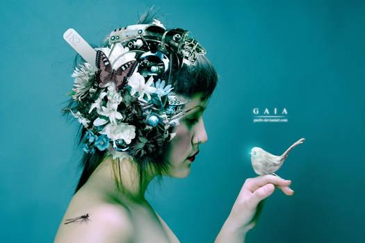 _____Gaia