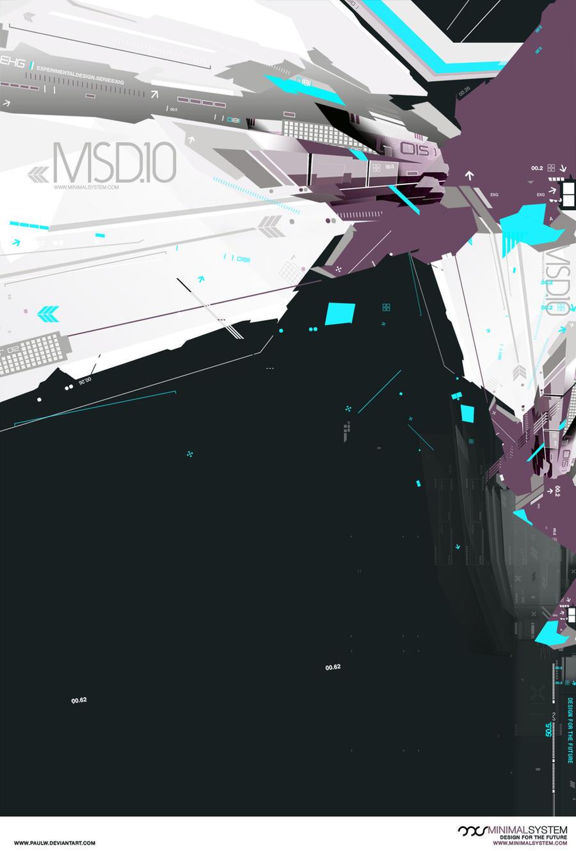 MSD.10