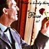 Rose by MeGoobie