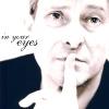 In Your Eyes by MeGoobie