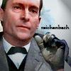 Reichenbach by MeGoobie