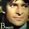 Brettish by MeGoobie