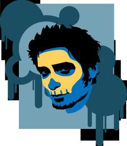 MetalMike91's Profile Picture