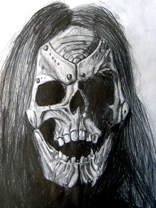 sid wilson by metalmike91 on deviantart