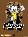 PUPoy