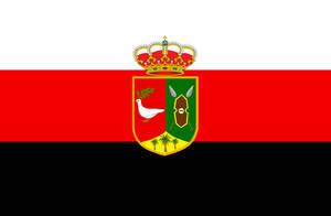 Bandera de la Provincia de Misamis (Variation #1) by ramones1986
