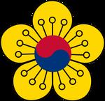 Royal Seal of Korea