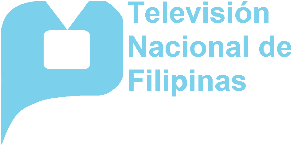 Television Nacional de Filipinas logo (since 2013) by ...