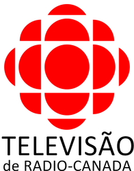 SRC Televisao logo (since 1992)