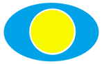 AH Logos: Television Nacional Argentina