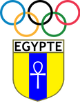 Egyptian Olympic Committee