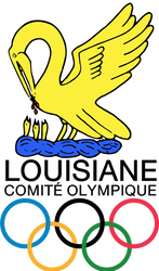 AH Olympic Committee: Le Louisiane