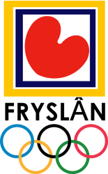Frisian Olympic Committee