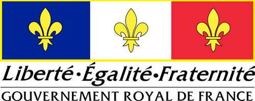 French Royal Government