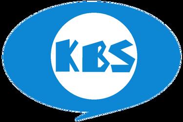 Alternate History Logos: KBS Television (1977-84)