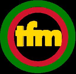 Alternate History Logos: TFM (1959-82)