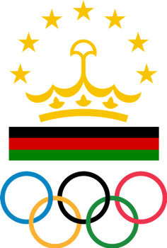 National Olympic Committee of Avestan