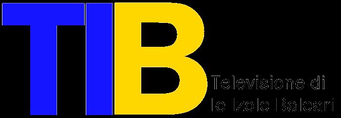 AH Logos: TIB (2000-08)