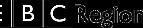 Alternate History Logos: EBC Regional by ramones1986