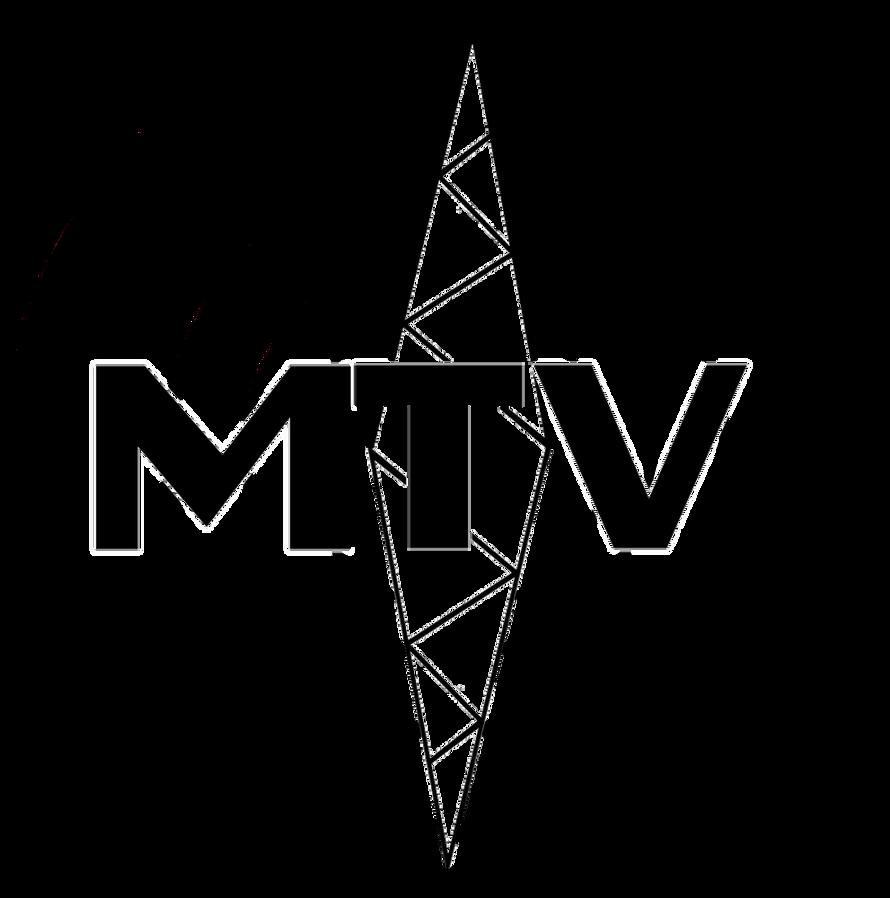 AH Logos: Magyar Televizio (1953-72) by ramones1986