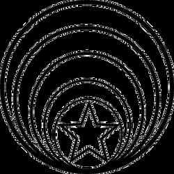 AH Logos: Magyar Kozponti Televizio (1956-72) by ramones1986