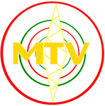 AH Logos: Magyar Televizio (1972-73) by ramones1986