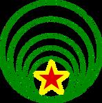 AH Logos: Magyar Kozponti Televzio (1973-89) by ramones1986