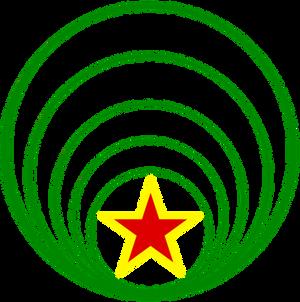 AH Logos: Magyar Kozponti Televzio (1973-89)