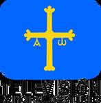Alternate History Logos: TPA (1986-89) by ramones1986