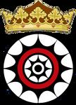 Emblem of the Ivatan Archipelago by ramones1986