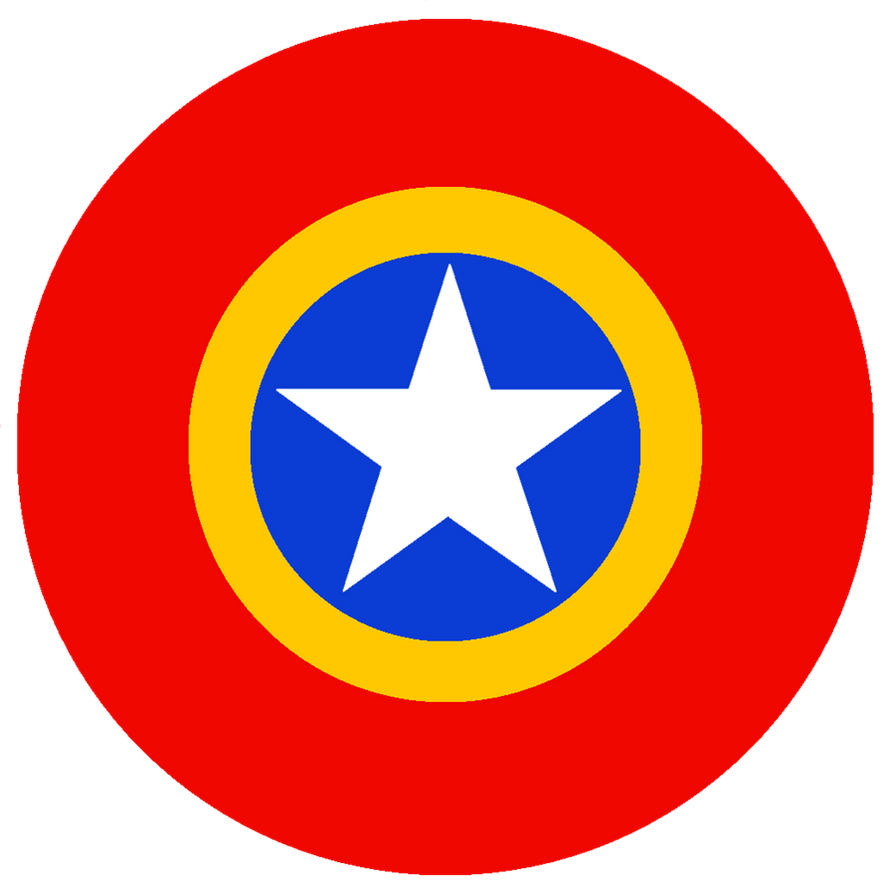 ah_air_force_roundel__kingdom_of_italy_by_ramones1986_ddvft5j-pre.png