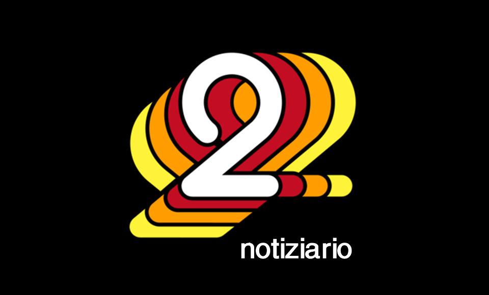 alternate_history_logos__notiziario_due__1976_82__by_ramones1986_de1o52u-fullview.jpg