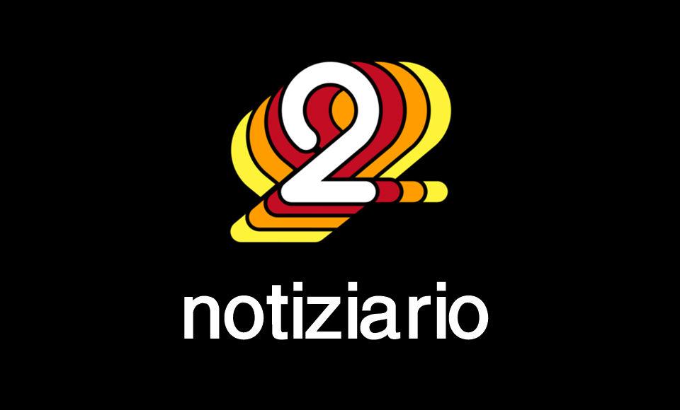 alternate_history_logos__notiziario_due__1982_83__by_ramones1986_de1sli5-fullview.jpg