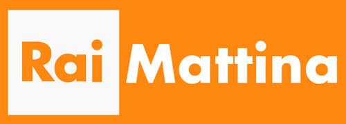 AH Logos: RAI Mattina (2012-present) by ramones1986