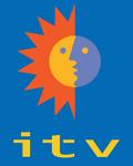 Do It Again: ITV Meridian  (1999-2002) by ramones1986