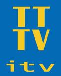 Do It Again: ITV Tynee Tees (1999-2002, Variant 1) by ramones1986