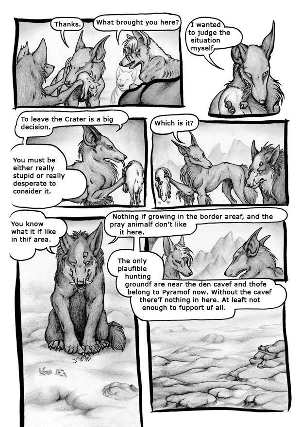 Wurr page 31 by Paperiapina